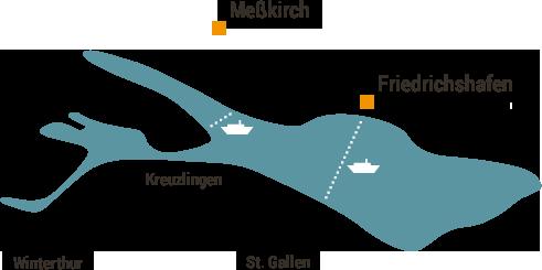 zahnarzt friedrichshafen - meßkirch |fairpreispraxis